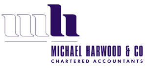 Michael Harwood & Co